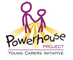 Powerhouse Project Young Carers Initiative Heart House Hospice