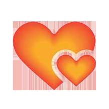 HUUG-Heart