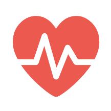 Health-Welness-heart